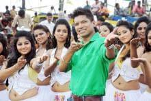 After 'Jhalak Dikhla Jaa' singer Shaan to make his acting debut