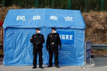 Coronavirus Lockdown Disrupts Food Supplies for Birds, Animals in Wuhan Zoo