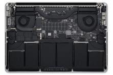 MacBook Pro with Retina display: Amazingly slim, incredibly powerful