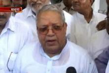Badaun gangrape: Centre to intervene on UP governor's report, says Kalraj Mishra