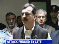 India slams Pak over delayed 26/11 probe