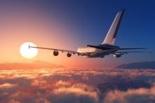 Muslim women escorted off plane for 'staring' at crew member