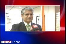 India pushing for international convention on terrorism, says UN envoy Asoke Kumar Mukerji