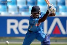 India post 245-run win, continue unbeaten run in U-19 WC