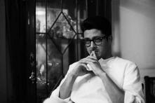 My Byomkesh Character Has No References of Uttam Kumar: Jisshu Sengupta