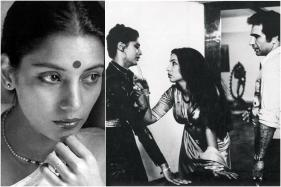 From Fire to Godmother, Here Are Shabana Azmi's Finest Works in Parallel Cinema