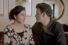 Manoj Bajpayee Starrer Short Film Ouch Is Winning Everyone's Heart