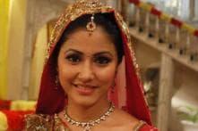New age TV actresses break fair skin beauty myth