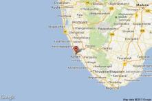 Acclaimed writer Mridula Sinha sworn-in as Goa Governor