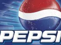 New Pepsi ad explains the true 'youngistan'