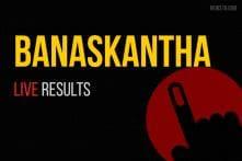 Banaskantha Election Results 2019 Live Updates: Parbatbhai Savabhai Patel of BJP Wins