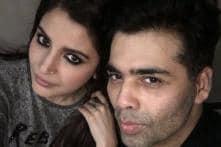 Anushka Sharma Wraps Up Shooting for Karan Johar's Ae Dil Hai Mushkil