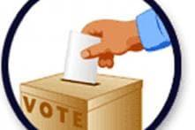 Tripura to vote on Feb 14; Nagaland, Meghalaya on Feb 23