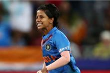 ICC T20 World Cup | Self-belief Kept Poonam Yadav Going After Injury