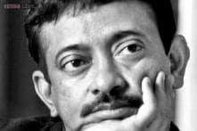 'I' will make more money than 'Lingaa'; that's why Shankar is bigger than Rajinikanth, says filmmaker Ram Gopal Varma