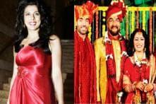 Kabir Bedi slams daughter Pooja for making 'venomous comments' against his wife Parveen Dusanj