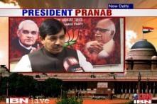 Party united despite Karnataka cross-voting: BJP