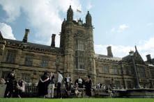 Coronavirus May Cost Australian Universities 'Billions' as Travel Restrictions Imperil Semesters, Placements