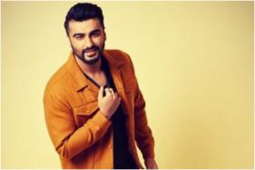 Arjun Kapoor Says Aditya Chopra Rejected Him Three to Four Times Before Ishaqzaade