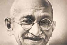 Facsimile version of Mahatma Gandhi's 'Harijan' to be released