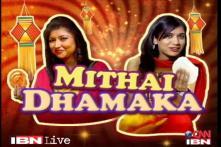 Diwali mithai hunt: Sweet surprises from Haridwar and Delhi