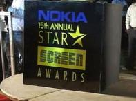 Star Screen Awards; trophies, gossips and more