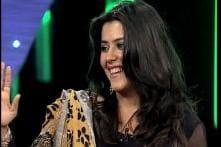 Ekta Kapoor ready for marriage