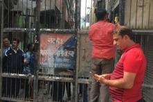 How Gurudwara Mohalla, the 'Border' Between Hindu Maujpur & Muslim Jaffrabad, Said No to Hate & Riots