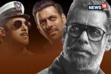 Bharat Movie Review: Salman Khan At His Patriotic Best