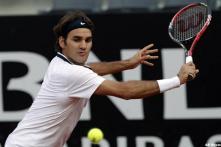 Federer beats Nadal to win ATP finals