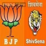 """""""Would like to take Shiv Sena along with us"""", says senior BJP leader JP Nadda"""