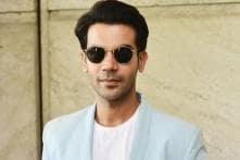 It's Overwhelming: Rajkummar Rao on Being Compared to Ranbir Kapoor, Ranveer Singh