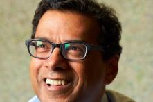 Atul Gawande Named CEO Of Health Venture By Amazon, Berkshire Hathaway and JP Morgan