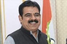 First-timer Shankar Lalwani Set to Enter Parliament After Replacing Veteran Sumitra Mahajan in Indore