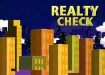 Realty Check: A look at commercial rents in metros