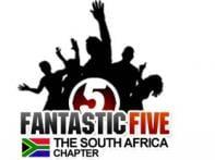 In.com presents Fantastic Five