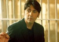 Kumar Gaurav makes a fresh comeback