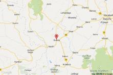 Unidentified criminals abduct, murder 2 school teachers