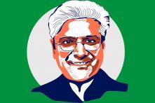 Kailash Gahlot (AAP) Election Result 2020 Live Updates