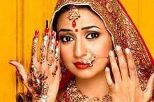 Admire the bond Divyanka shares with Ruhi: Deepika Singh