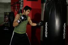 Vijender Singh to Fight Former Commonwealth Champion Charles Adamu in Dubai Showdown