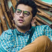 Romil Chaudhary feels Dejected