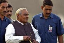 Former PM Atal Bihari Vajpayee turn 88