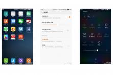 Xiaomi Redmi Note 2 coming on June 29