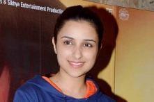 Parineeti Chopra cried while watching Richa Chadha's performance in 'Masaan'