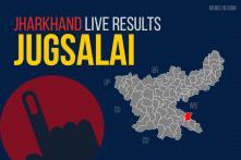 Jugsalai Election Results 2019 Live Updates: Mangal Kalindi of JMM Wins