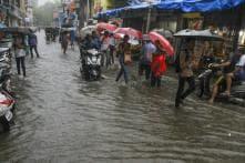 Mumbai Rains: Lightning Kills 8-year-old Boy in Palghar, 2 Farmers in Akola