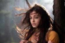 Ash, Priyanka, Sonam set to rock B'wood