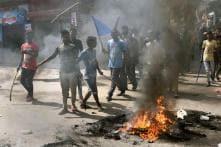 'Anonymous' Strike Over Kathua Rape Case Disrupts Life in Kerala