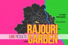Ramesh Khanna (BJP) Election Result 2020 Live Updates: Ramesh Khanna (BJP) Loses